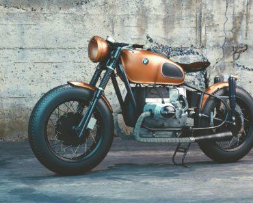 YUASA Motorradbatterien Test